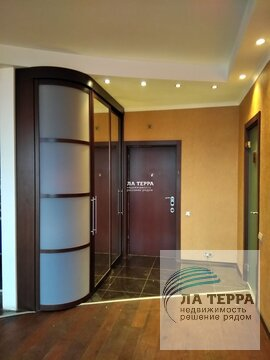 Продается 2-х комнатная квартира дер. Путилково, д. 11 - Фото 2