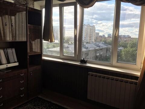 http://cnd.afy.ru/files/pbb/max/d/d3/d3a2566db0227e2c1e13ea032094014201.jpeg