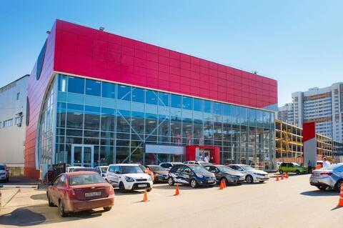 Автосалон, Тюнинг ателье, мойка, тех центр - Фото 1