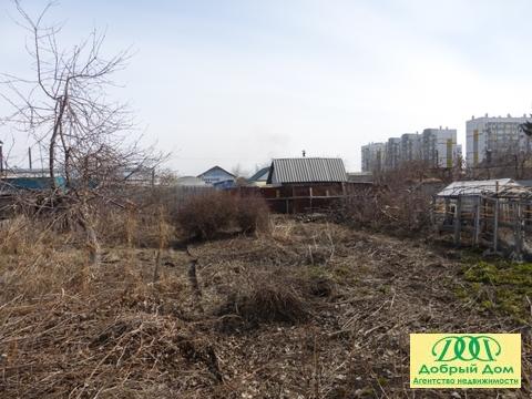 Продам сад в СНТ Тракторосад-3 - Фото 4