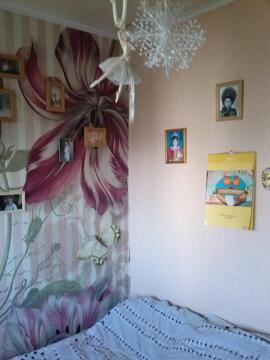 Трехкомнатная квартира в п. Ржавки - Фото 4