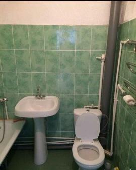 Продаётся однокомнатная квартира на Опытной с/х станции - Фото 3