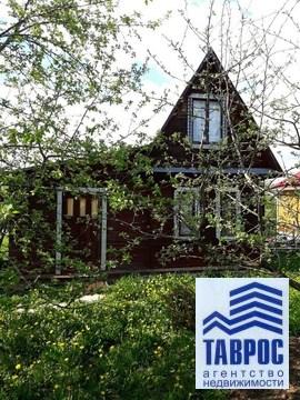 Загородный дом с прямым железнодорожным сообщением - Фото 3