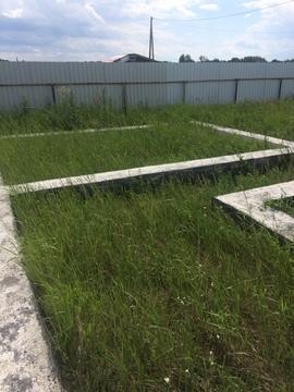Предлагаем земельный участок в п.Песчаном по ул.Сосновая - Фото 3