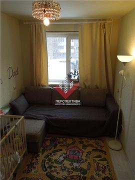 Комната по адресу Комсомольская 149/2 - Фото 2