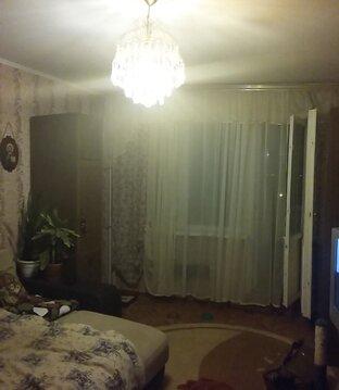 3 кв. Маршала Жукова Г, К, - Фото 4