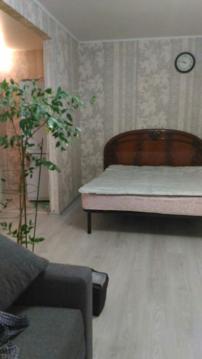 Аренда квартиры, Уфа, Ул. Бориса Домашникова - Фото 3