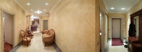 """Продам квартиру с мебелью в ЖК """"Воробьевы горы"""" - Фото 2"""