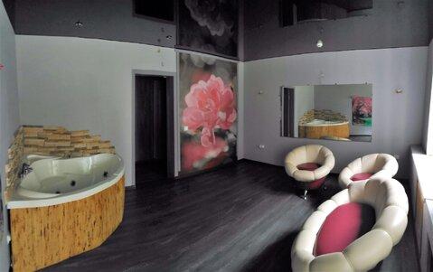 Аренда помещения на первом этаже 111 кв.м. - Фото 1