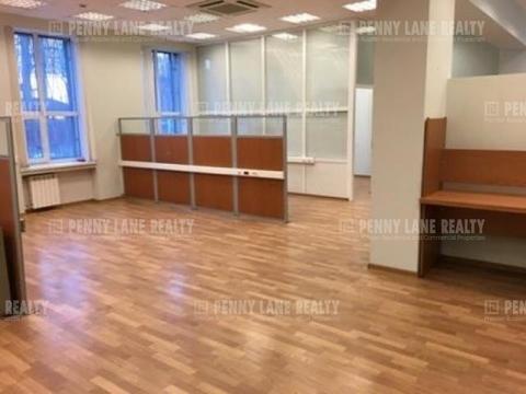 Продается офис в 2 мин. пешком от м. Рижская - Фото 3