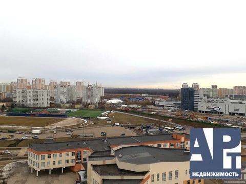 Продам 2-к квартиру в Новой Москве - Фото 4