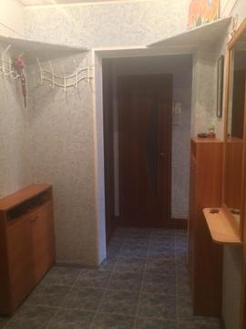 Квартира на улице Клязминская - Фото 4
