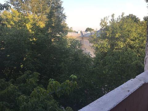 Продается 1-х комнатная квартира на Нижегородской у - Фото 4