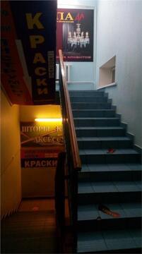 Сдается торговое помещение, Сергиев Посад г, 220м2 - Фото 2