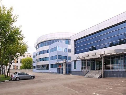 Аренда офиса, м. Войковская, Старопетровский проезд - Фото 1