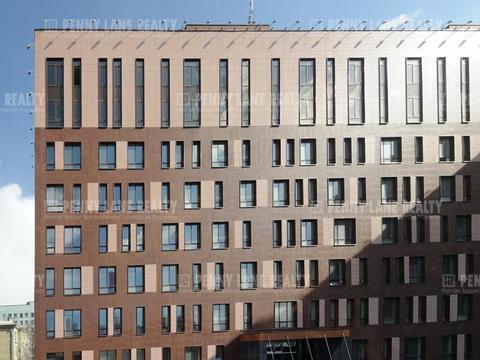 Продается офис в 10 мин. пешком от м. Киевская - Фото 3