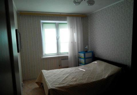 Шикарная 3-х комнатная квартира 72кв.м - Фото 1