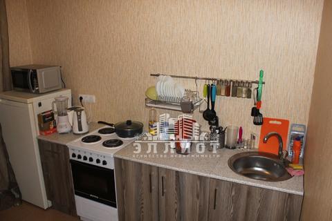 1-комнатная квартира в г. Мытищи - Фото 4