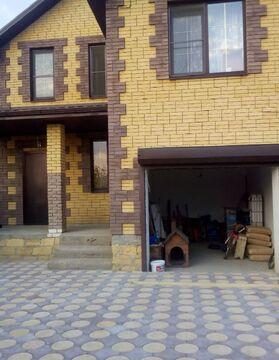 Продам дом 160 м2 с ремонтом под ключ - Фото 2