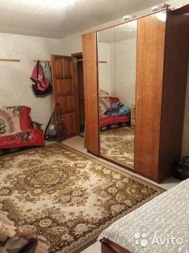 Продаю 1-но комнатную Ново-Садовая, 42 - Фото 1