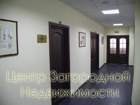 Отдельно стоящее здание, особняк, Рижская Сокольники, 2500 кв.м, . - Фото 4
