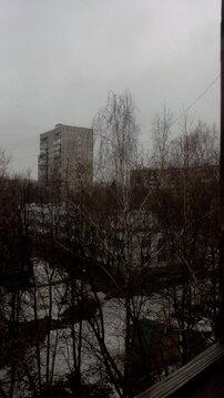 Беляево - Фото 4