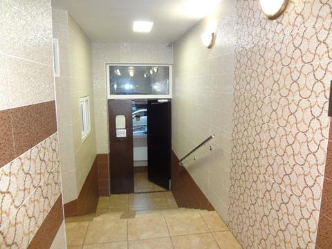 Квартира после качественного ремонта (под Евро). - Фото 2