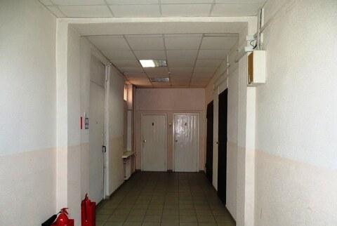 Отдельно стоящее здание, особняк, Сходненская, 2084 кв.м, класс C. м. . - Фото 4