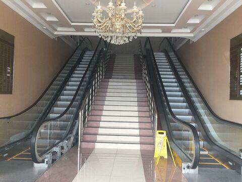 Продажа 3-х этажного здания, медицинский центр - Фото 2