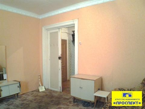 Комната в 3-комнатной коммунальной квартире - Фото 3