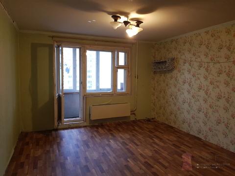 Квартира рядом со станцией Силикатная, Купить квартиру в Подольске по недорогой цене, ID объекта - 323382383 - Фото 1