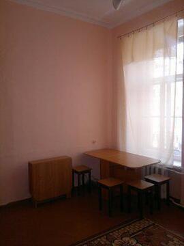 Продажа комнаты в центре. - Фото 3