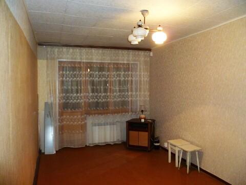 Продам 1 кв в зеленом районе рядом с Парком в Приоском. - Фото 1