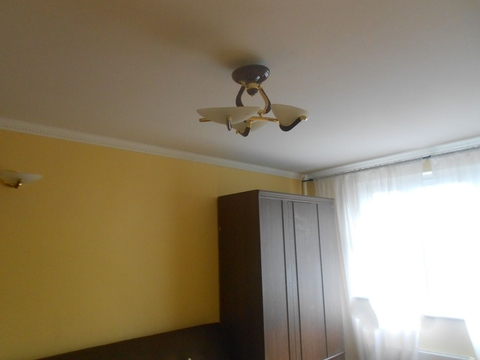 Продажа 2-х комнатной квартиры м. Калужская, ЮЗАО - Фото 4