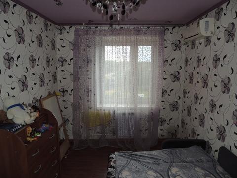 2-ка с изолированными комнатами в г. Раменское! - Фото 1