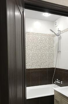 1-комнатная квартира ул. Бульвар Строителей, 4 - Фото 3