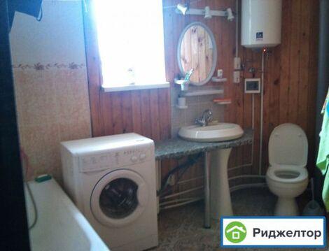 Аренда дома посуточно, Шилово, Раменский район - Фото 4