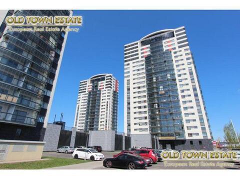 260 000 €, Продажа квартиры, Купить квартиру Рига, Латвия по недорогой цене, ID объекта - 313154035 - Фото 1