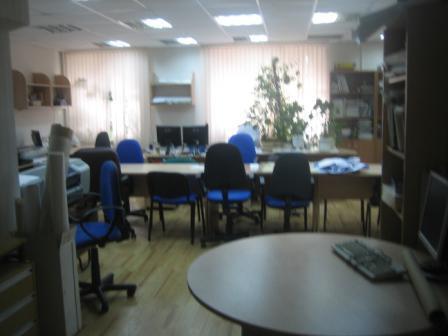 Офис в центре по демократичной цене - Фото 5