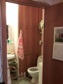 Квартира в доме КРОСТ - Фото 3