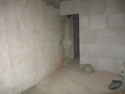 Продается 3-комнатная квартира Земская д. 18 - Фото 5