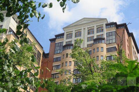 Продается квартира г.Москва, 10-я Парковая улица - Фото 2
