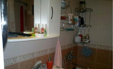 Продается 2-комнатная квартира 51 кв.м. на ул. Грабцевское Шоссе - Фото 3
