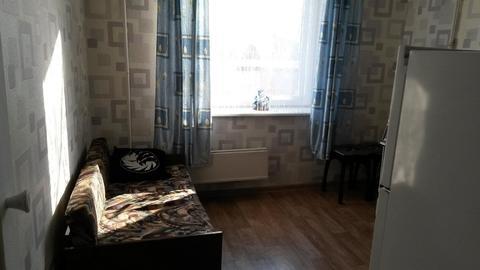 1 комнатная квартира мкр. Белые Столбы, ул.Гвардейская - Фото 4