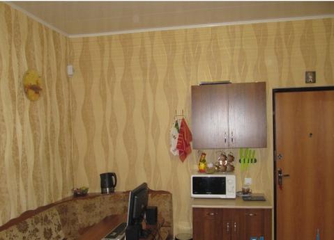 Комната на Текучева - Фото 3