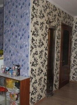 Продам 2х.км квартиру с евро-ремонтом - Фото 5