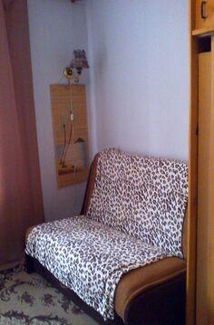 Сдаем 1-комнату 12кв.м. в 2х-комнатной квартире ул.Тимирязевская, д.15 - Фото 3