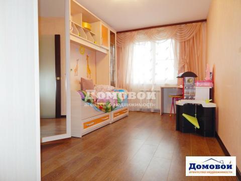 Отличная 2-х комнатная квартира ул. Юбилейная, мкр. Ивановские Дворики - Фото 5