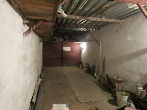 Продам отличный гараж 27м.кв - Фото 3