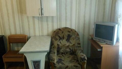 Сдам комнату в общежитии - Фото 3